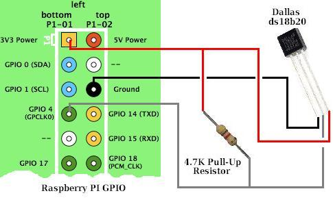 raspberry-pi-ds18b20-connections.jpg
